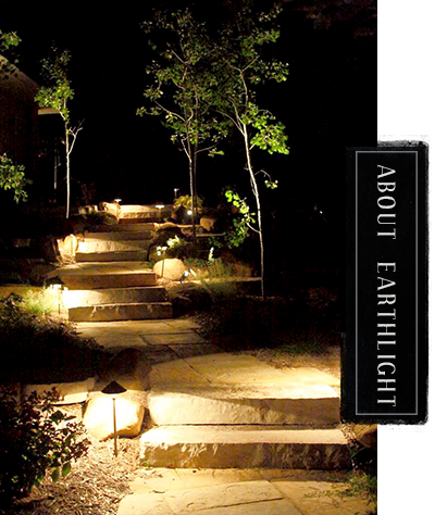 Earthlight >> Earthlight Of Wisconsin Madison Wi